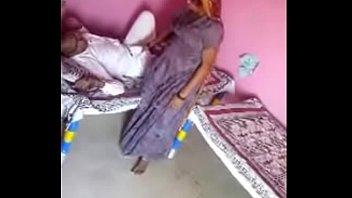 Подборка мастурбации молодых женщин во время кастинга