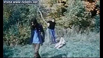 Порнозвезда vicki chase на траха видео блог