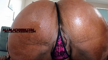 Порнозвезда kenna james на порно видео блог