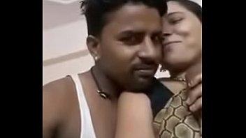 Порно госпожа в латексе загнала фаллоимитатор в задница раба