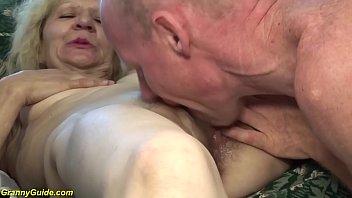 Порно с хизер ван